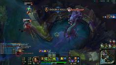 Midalee's Scenic Trip To Bronze II https://www.youtube.com/watch?v=3kWEMTrPCTo&feature=youtu.be #games #LeagueOfLegends #esports #lol #riot #Worlds #gaming