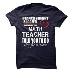 Math Teacher T-Shirts, Hoodies, Sweatshirts, Tee Shirts (21.99$ ==► Shopping Now!)
