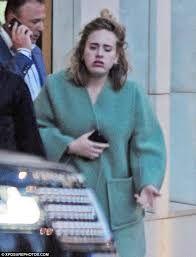 How Many Kids Does Adele Have : adele, ADELE, Ideas, Adele,, Adele, Adkins,