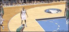 ♥DC♥ 97  nba fail (basketball fail gifs)