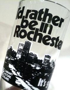 Fuckyeahrochester. Rochester New YorkNy ...