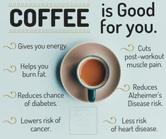 coffee benefits benefits of drinking coffee + dairy free coffee creamer options. Sugar Free Coffee Creamer, Non Dairy Creamer, Benefits Of Drinking Coffee, Coffee Health Benefits, Black Coffee Benefits, Tea Benefits, Happy Coffee, Best Coffee, Coffee Facts