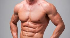 3 Months to Mass: Build Lean Muscle | Muscle & Fitness