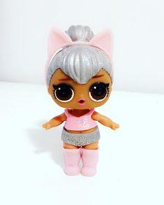 LOL Surprise Dolls Season 2 Limited Edition #LOL #lolsurprise #Loldolls #Lolsurprisedolls #limitededition #lollittlesisters #season2 #wave2
