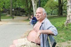 """""""God sends me little moments all day long to say: 'You're not alone, brother.' Just a little while ago, an old hunched-over Chinese lady smiled at me with the greatest warmth in her eyes."""" """"And you think that was a message from God?"""" """"I think that was God.""""  - Humans of New York"""