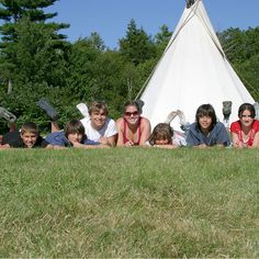 Camp Angels for Children with Diabetes-the Diabetes Site at Greatergood.com