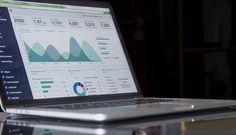 En esta época del año es fundamental realizar un análisis en profundidad del Plan de Marketing, observar y medir como ha sido la inversión proyectada y la real. #withmarketing #marketingdigital #estrategia #plan #comunicación #redessociales #seo