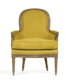 I found this on www.vielleandfrances.com  Option for the Living Room Chairs