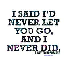have faith in me a day to remember lyrics - Google Search