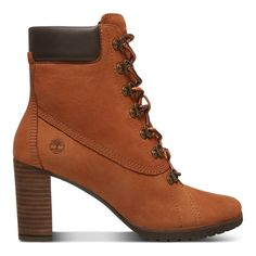 Collection Timberland Timberland FW18 Collection Collection Timberland Femme Femme Timberland Femme FW18 Femme Collection FW18 N8vynwOPm0