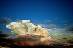 Are storm clouds brewing around your retirement? Let me clear that up for you so all your days are sunny ones...@
