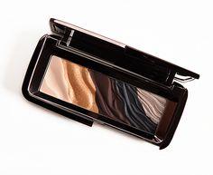Hourglass Graphite Modernist Eyeshadow Palette