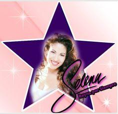 Una estrella que brillara por siempre