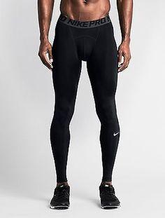 Men/'s Leggings Stretch Tight Gym Long Pants Transparent Camouflage M L XL 2XL