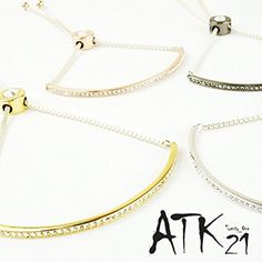 [ATK21] ラインストーン スワロフスキー チェーンコードー ブレスレット Bracelet レディース エレ... https://www.amazon.co.jp/dp/B01DDKE54U/ref=cm_sw_r_pi_dp_YZmxxb6QZATFD
