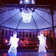 Navidad en Ciudad Real
