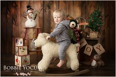 christmas mini sessions 2015 - Google Search
