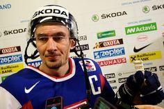 #Miroslav #Satan, Slovakia   #jääkiekon mm-kisat, #leijonat, #suomi, #Helsinki, #iihfworlds 2013, #iihfworlds, #world championship, #ice hockey, #hartwall arena, #globen,#jääkiekko, #jääkiekon mm-kisat, #mm-kisat, #IIHF WC2013 Helsinki, #iihf