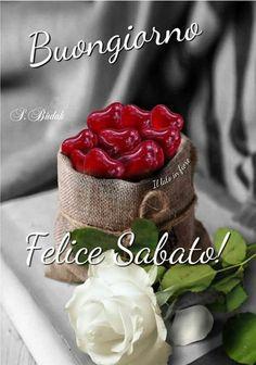 Die 236 Besten Bilder Von Italienische Grüße Italienische