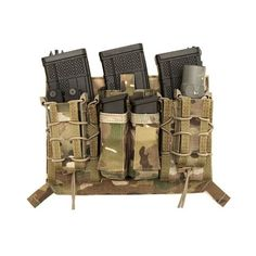 New Tactical Gear Tactical Wear, Tactical Life, Tactical Gloves, Bug Out Gear, Battle Belt, Combat Gear, Tac Gear, Chest Rig, Tactical Equipment