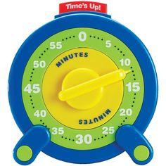 60-Minute+Jumbo+Timer (also 60 second Jumbo Timer)