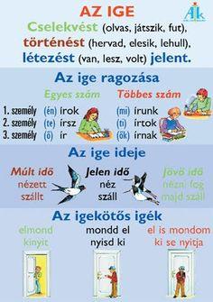 SABLONOK - Katus Csepeli - Picasa Webalbumok