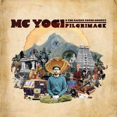 Pilgrimage:Amazon:Music