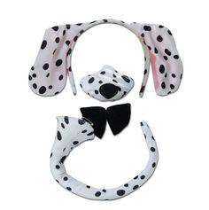 Dog Ear Template | Dog Ear Template Google Search Dog Party Pinterest Dog Ears