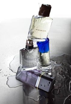 Mary Kay Cologne for men. Very sexy! http://www.marykay.com/lisabarber68 Call or text 386-303-2400