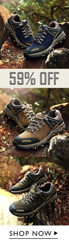 Breathable Outdoor C. Black Adidas, Designer Shoes, Climbing, Shop Now, Shoe Designs, Mountains, Sneakers, How To Wear, Outdoor