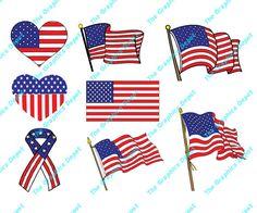 clipart flag primitive rustic mega pixels vector and clip art rh clipartsource today Flag Clip Art Rustic Clip Art Flag Pencil Andin Color Rustic Rustic Flag Clip Art SVG
