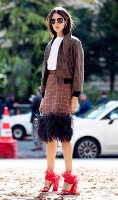 http://www.whowhatwear.com/net-a-porter-trends-fall/slide3