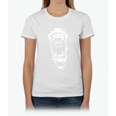 Alien Movie Film Bee Movie Womens T-Shirt