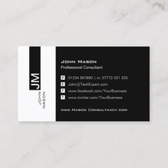 200 Best Design Consultant Business Cards Images In 2020 Business Cards Consultant Business Design Consultant