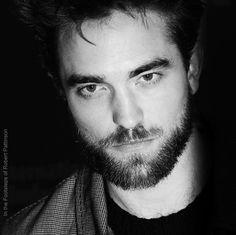 THE SCOTSMAN, September 12th 2015  IN FOCUS: Life is good for Robert Pattinson   Pattinson hasn't really changed since the last time we spoke. He just seems more comfortable in his own skin. And he remains unfailingly polite. He still has the air of being a nice boy from south west London who happens to have ended up being in films.  Click on the scans by RPAUS at the source to make them big and read the whole interview…