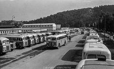 Exhibition-of-Czechoslovak-Engineering-1956-3