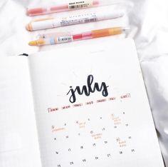 Bullet journal  ideas ⚠️✨Pinterest  @Lovetheglam ⚠️✨Youtube   @Lovetheglam ⚠️✨Instagram @Jasiry_X3