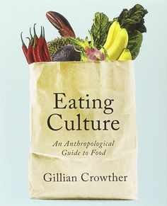 Organized around the sometimes elusive concept of cuisine and the public discourse—on gastronomy, nutrition, sustainability, and culinary skills—that surrounds it, this practical guide to anthropological method and theory brings order and insight to our changing relationship with food.