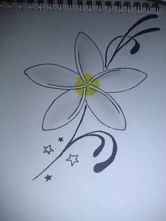 24 Best Jasmine Flower Tattoo Tumblr Images Jasmine Flower Tattoos