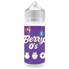 Looking for something new? Try: Tasty O's By Shij....  Find it at: http://www.ejuices.com/products/tasty-os-by-shijin-vapor-berry-os?utm_campaign=social_autopilot&utm_source=pin&utm_medium=pin.
