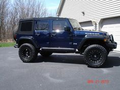 Jeep Wrangler Freedom Edition arrives in time for 4th of July | 2013