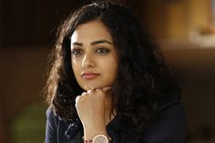 Latest list of top 10 Nithya Menen movies 2017 including his upcoming new Tamil, Telugu, Kannada and Malayalam films Best of Nithya Menon songs. Movies 2017 List, Movie List, New Movies, Nithya Menen, Film 2017, Upcoming Films, Movie Releases, Hindi Movies, Release Date