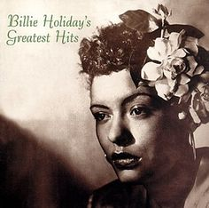 Billie Holiday's Greatest Hits (Decca)