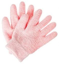 Back To Search Resultsapparel Accessories Impartial 1pair New Winter Female Warm Cashmere Suede Fabric Warm Touch Screen Gloves Women Touch Screen Driving Gloves Beautiful In Colour