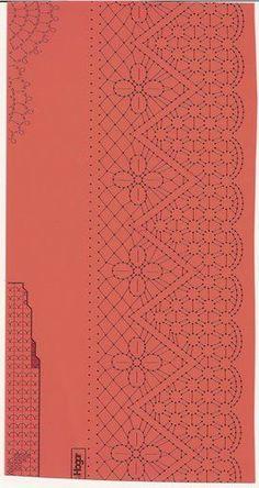 Письмо «Мы нашли новые Пины для вашей доски «Литература по кружевам на коклюшкам».» — Pinterest — Яндекс.Почта Hairpin Lace Crochet, Bobbin Lace Patterns, Embroidery Patterns, Bobbin Lacemaking, Lace Art, Tatting, Point Lace, Lace Jewelry, Lace Curtains