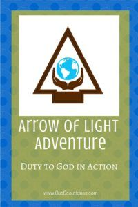 The Arrow of Light adventure, Scouting Adventure, prepares the boys for Boy Scouts. Find the requirements and fun activities here! Scout Mom, Girl Scout Troop, Scout Leader, Cub Scouts, Cub Scout Crafts, Cub Scout Activities, Fun Activities, Webelos Building A Better World, Build A Better World