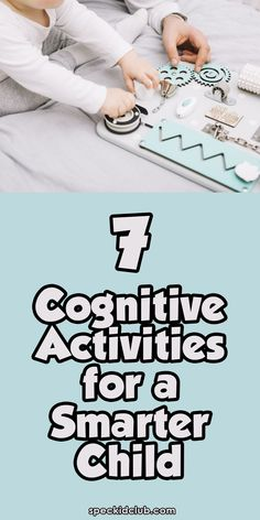 Engage your baby on minimal activities that can enhance their cognitive skills. See how effective the cognitive activities are. Cognitive Development Activities, Physical Development, Child Development, Infant Activities, Book Activities, Toddler Language Development, Educational Psychology, Reading Comprehension Skills, Kids And Parenting