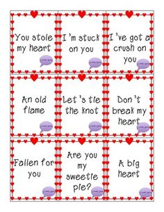"""Be My Valentine, Amelia Bedelia"" Idioms and Activity Packet $3.45"