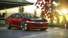 [4Τροχοί]: Έκθεση Γενεύης: VW I.D. Vizzion Concept | http://www.multi-news.gr/4trochi-ekthesi-genevis-i-d-vizzion-concept/?utm_source=PN&utm_medium=multi-news.gr&utm_campaign=Socializr-multi-news