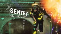 754 Best destiny images in 2019   Destiny, Destiny game